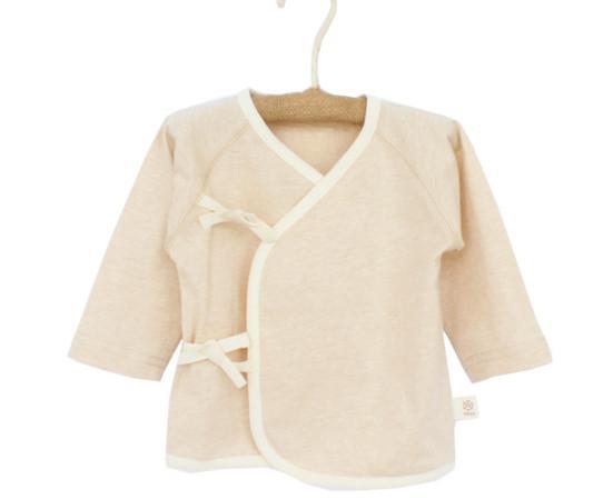 宝宝穿什么面料的衣服好呢?纯棉还是莫尔代,宝妈们快来看看吧!