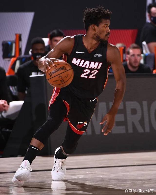 NBA球员上脚:超级马里奥篮球鞋,利拉德7代正式曝光