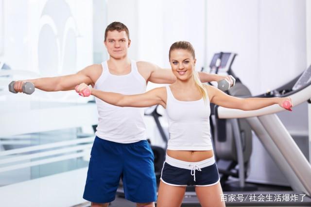 跑步机如何减肥效果好呢?遵循科学规律高效燃-轻博客