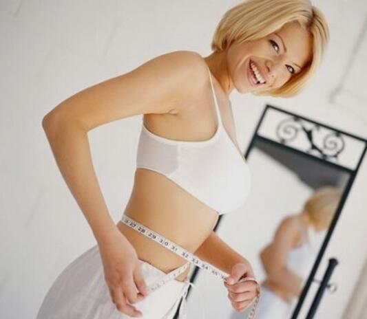 有什么好的减肥方法健康又快速?10大法让你快速有效减肥