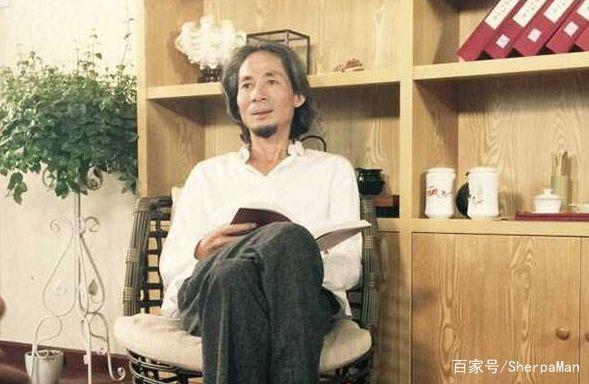 图片[15]_当年那个盗了马化腾 QQ 的黑客,后来怎么样了?_UP木木