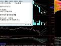【炒股票入门】基础知识视频教程 股票K线图-财经-高清视频-爱...