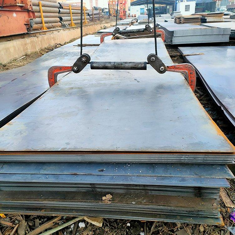 钢材市场电话信阳钢材市场电话_6个厚钢板价格_附近钢板市场价格