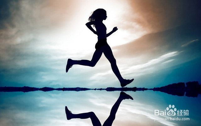减肥有哪些运动方法呢?