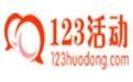QQ资讯_-_QQ1000网