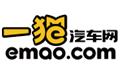 一猫汽车网-北京