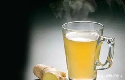 生姜蜂蜜减肥法3天瘦10斤,生姜蜂蜜减肥法一天-轻博客