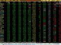 炒股 股票开户最低多少钱 如何买股票-原创视频-搜狐视频