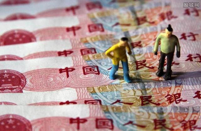 *ST金宇增发预案 募集资金不超过5.6亿元