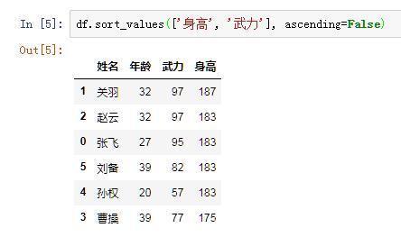 u=2121340049,1749561957&fm=173&app=25&f=JPEG?w=444&h=263&s=003265325D1845CA4C7D81DE0000C0B1