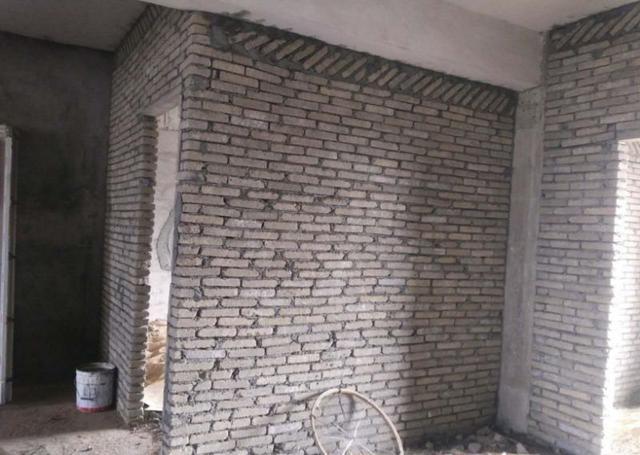 无锡切墙,无锡打孔,无锡切墙打孔,无锡敲墙打孔,无锡专业打孔