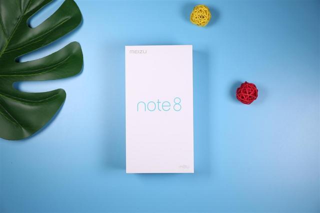 魅族 Note8全面测评  魅族 Note8使用情况怎么样