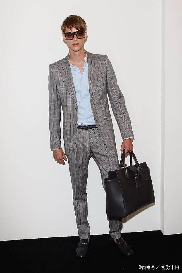 有哪些很潮又平价的男士服装品牌?这些品牌都