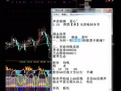 为什么散户炒股总是亏 炒股票开户多少钱_腾讯视频