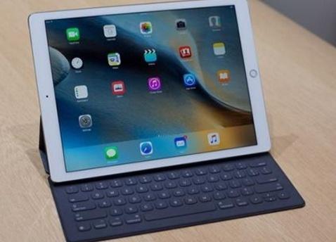 蘋果新尷尬:新iPad和iPhone,出門要帶兩根數據線和兩條耳機