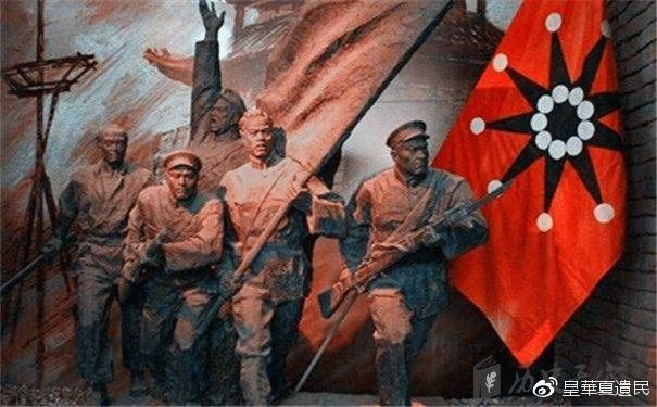 满清朝统治下的三百年,中国到底失去了什么?