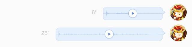 子弹短信怎么样 子弹短信使用评测一览