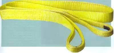 救援缠树用吊装带