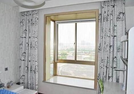 窗套材料选木材还是石材