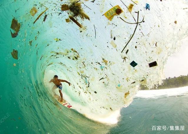 「收集环境污染的资料」关于环境污染的资料
