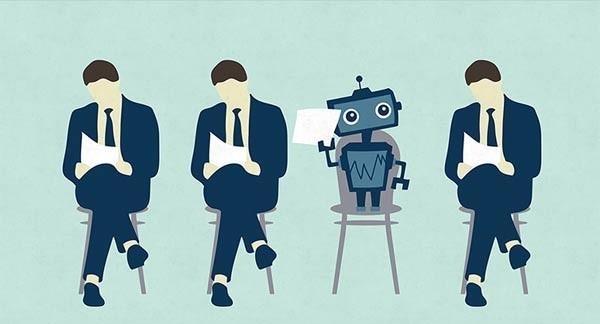 惠州機器人工廠