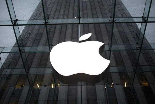 苹果官方网店新机降价目的是什么 iPhone XR降价后售价多少