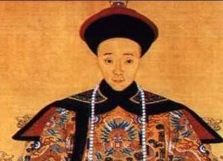 清朝12位皇帝列表, 网络快讯 第3张