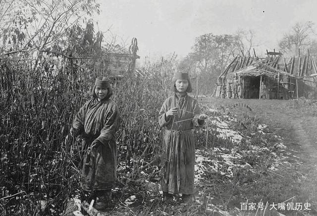 曾是中国最大的岛屿,被俄国人强占,岛上中华原住民基本被灭绝!