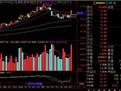 股票入门基础知识 炒股入门知识 股票讲座 股票...—在线播..._...