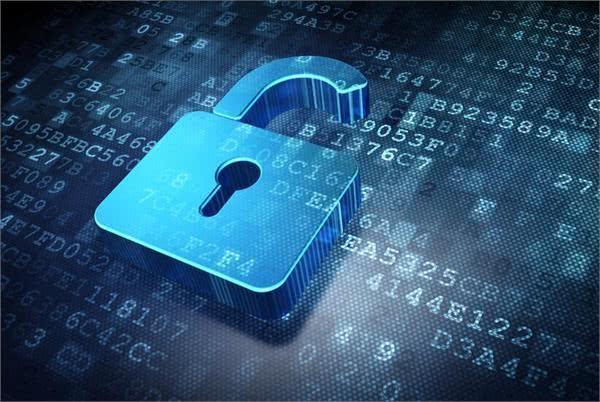工信部:12企业用户信息保护有问题,苏宁在列