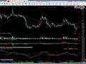 股票入门基础知识txt-原创-高清视频-爱奇艺