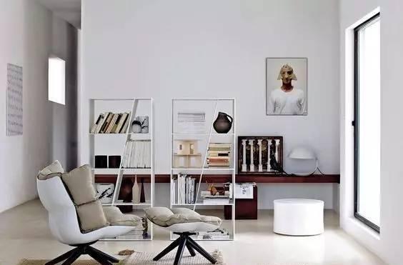 深扒B&B品牌的奇思妙想,設計師大愛網紅HUSK<wbr>稻殼系列產品甜蜜舒適