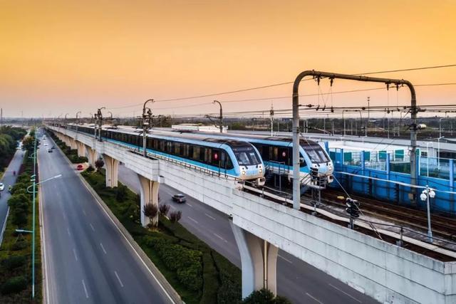 南京地铁票价与公交优惠联动调整,最新消息来了!