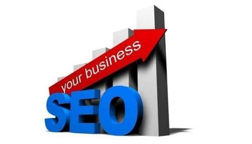 SEO优化之如何选用正确的网站主关键词