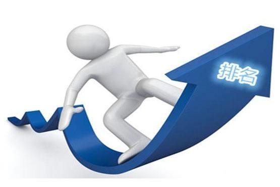 用换IP软件刷排名 快速提升网站排名方法