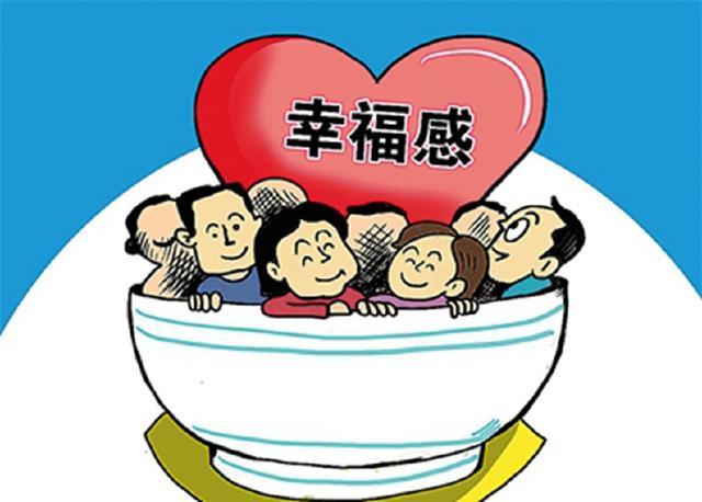 新萄京娱乐场.2959.com 7