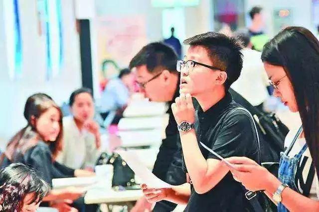 河北大学生就业新政!涉及户口、工资、职称、编制……|其它城市户口信息-厦门户