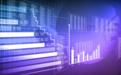 炒股入门:买股票怎么开户 股票开户流程详解_第一黄金网