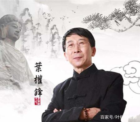 2019年十二生肖运势(简述)之——子鼠(上) 第1张