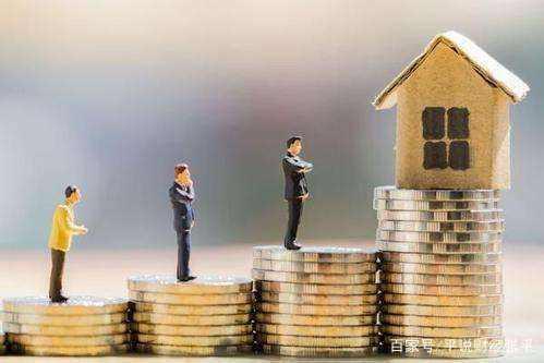 货币化安置要退出 三四线房价真的要大跌了!