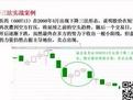 炒股基础知识和技巧大全_腾讯视频