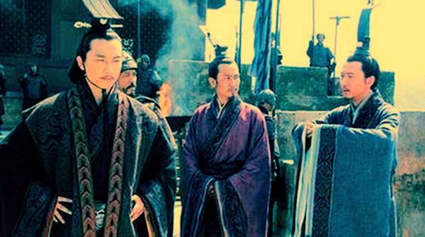 劉邦的祖上騙了秦國,老秦人卻對他充滿感激,這究竟是怎麼回事呢