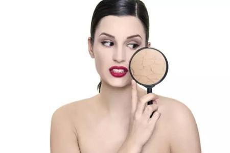 快速瘦脸方法,每天坚持去做,让你变成完美瓜-轻博客