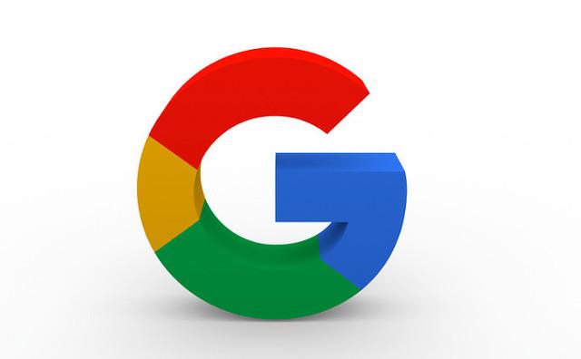 谷歌语音识别端到端系统单词错误率降至5.6%,较传统模型提升16% IT资讯 第1张
