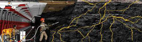 煤矿用注浆泵介绍及其应用