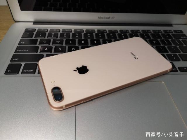 想入手一台苹果手机,是苹果7p合适,还是苹果8