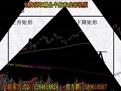 零基础学炒股 股票入门—在线播放—优酷网,视频高清在线观看