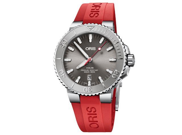 2万元以下最佳入门级的机械手表!