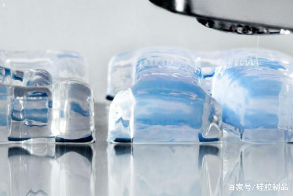 是什么科普硅凝胶和硅橡胶的区别!