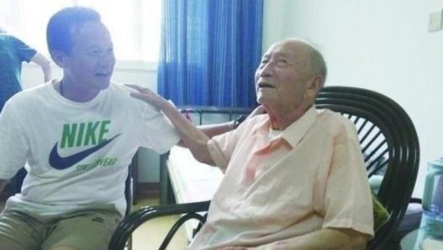 前国足、上海队功勋主帅方纫秋90岁仙逝,奚志康缅怀恩师:他把足球当一辈子的事业!